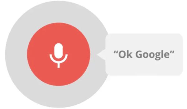 OKGoogle-1020-500