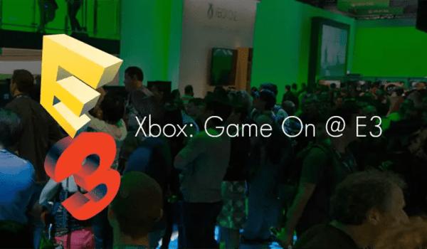 XboxGameOn-E32014-1020-500