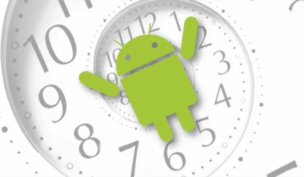 TimeTravel-Android-1020-500