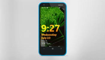 WP-Live-Lockscreen-1020-500