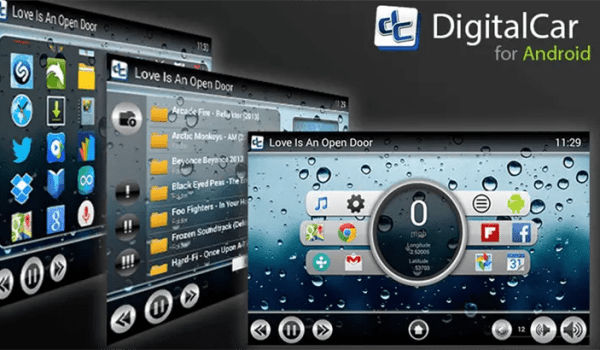 DigitalCar-Android-1020-500