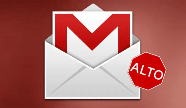 Gmail-stop-1020-500