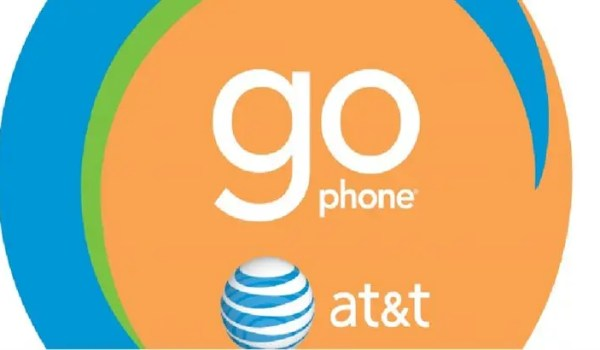 go-phone-logobanner