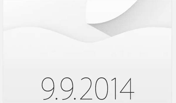 Apple-iPhone6-Event-1020-500