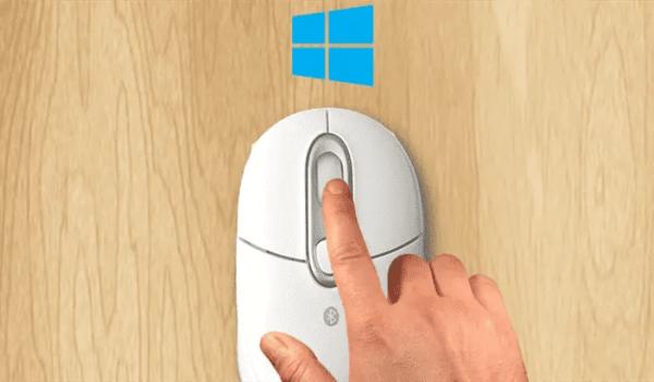 Windows8-MiddleClick-1020-500