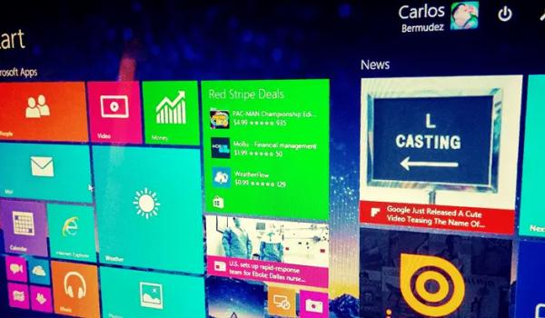Windows10-StartScreen-1020-500