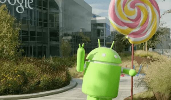 AndroidLollipop-1020-500