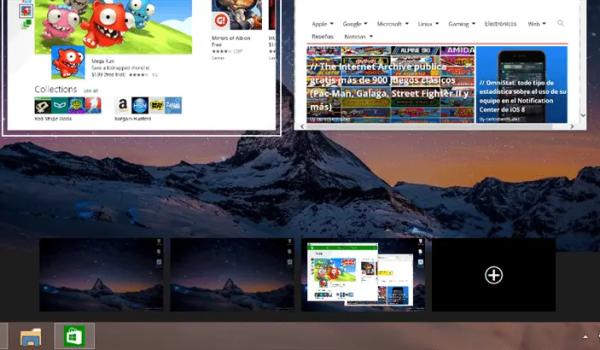 Win10-Desktops-1020-500