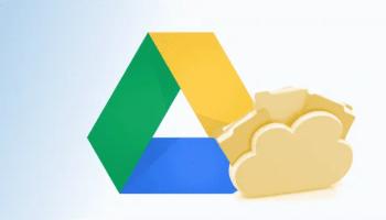 GoogleDrive-Storage-1020-500