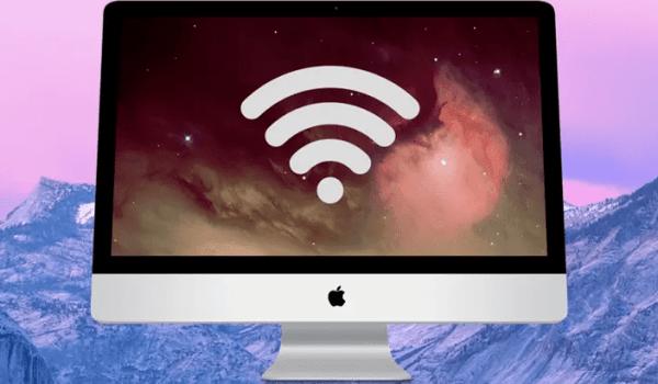 Mac-WiFi-1020-500