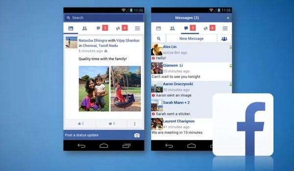 FacebookLite-1020-500
