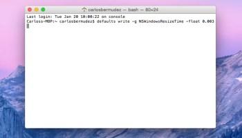 OSXAnimacionesTerminal-1020-500