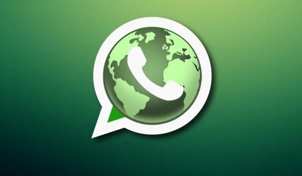 WhatApp-Web-1020-500