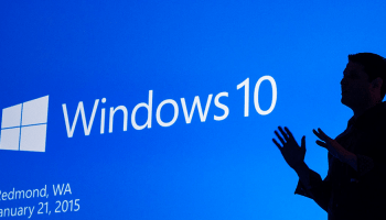 Windows10-Event-1020-500