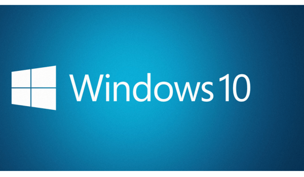 Windows10Logo-1020-500