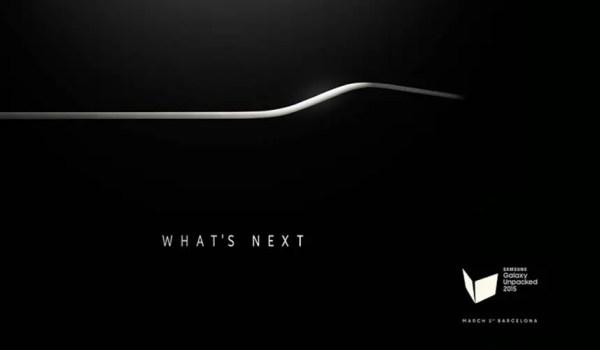 SamsungUnpacked2015-1020-500