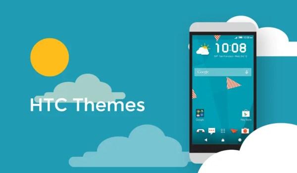 HTC-Themes-1020-500