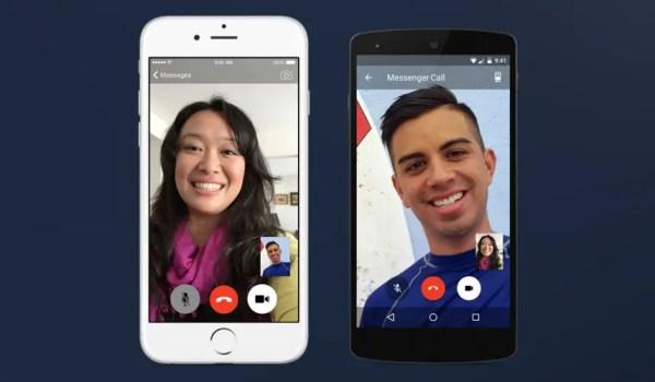 Facebook-video-calling-1020-500