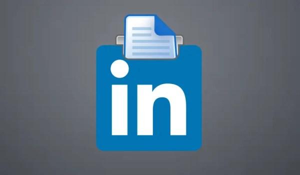 LinkedIn-Resume-1020-500