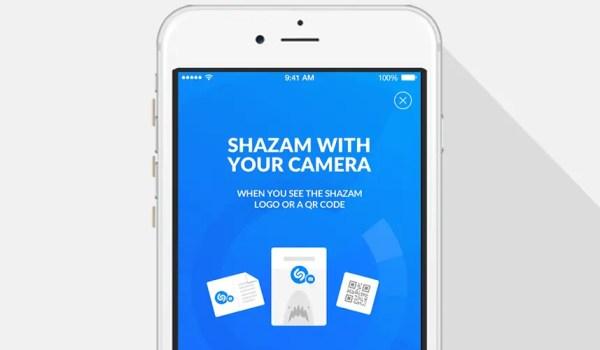Shazam-visual-1020-500