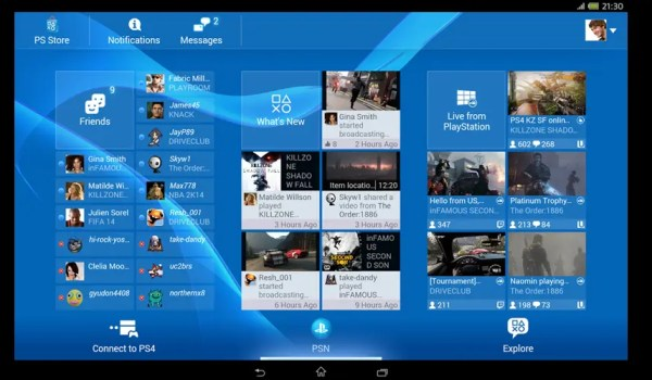 PlaystationApp-1020-500