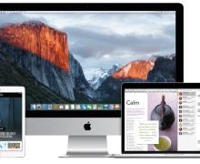 iOS9-OSXElCapitan-1020-500