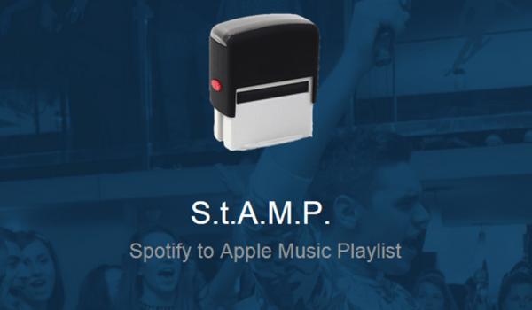 STAMP-1020-500