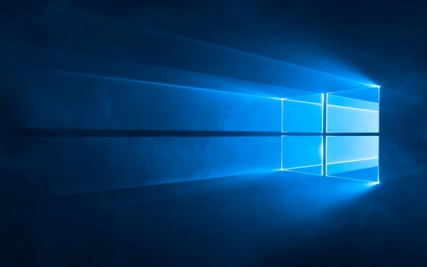 Windows 10 Wallpaper 1080p