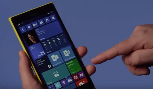 Windows10Mobile-1020-500