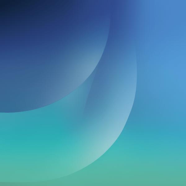 wallpaper_001