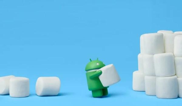 Android-Marshmallow-1020-500