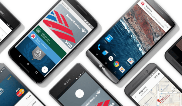 AndroidPay-1020-500