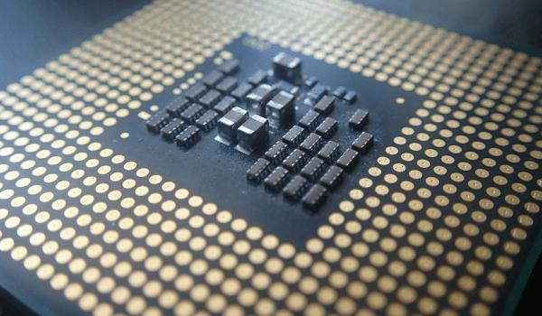 CPU-1020-500