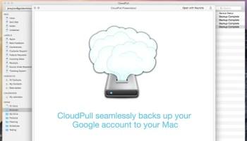 CloudPull-1020-500