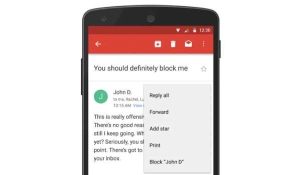 Gmail-block-1020-500