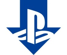 PS4-Download-1020-500