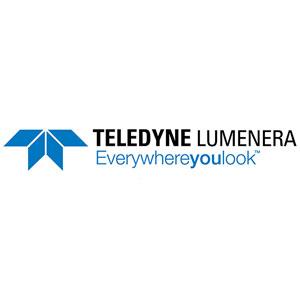 Teledyne Lumenera