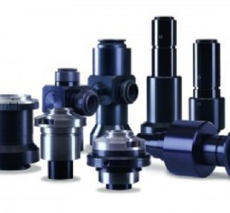 Microscope Adapters