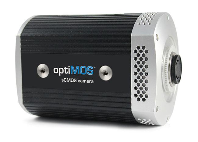 QImaging optiMOS
