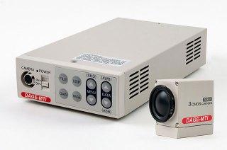 Dage-MTI HD-336U