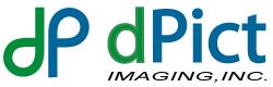 dPict Imaging