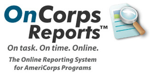 OnCorps Reports