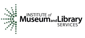 institute for museum and library services
