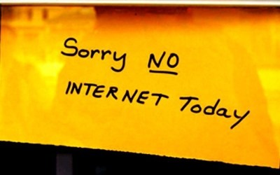 "FCC's ""steps to transform Lifeline"" reduce its potential to bridge Digital Divide"