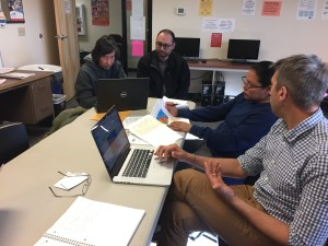 Digital Inclusion Corps & Internet2