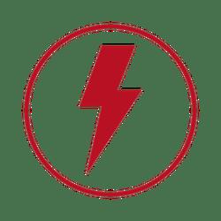 Lightning Rounds