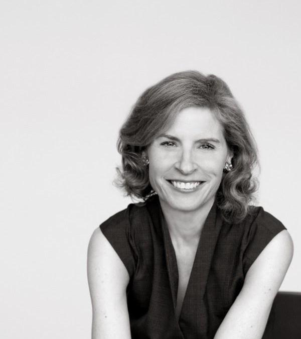 Susan Crawford to Keynote Net Inclusion 4/18/2018