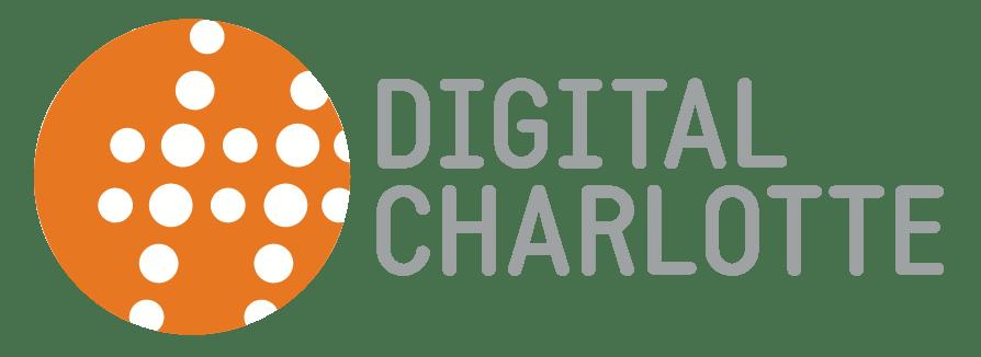 Livestream of Net Inclusion 2018 Plenaries