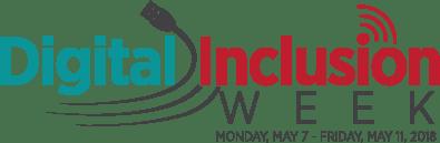 Digital Inclusion Week 2018