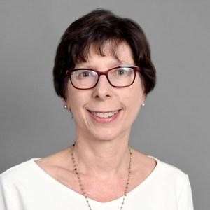 Karen Mossberger